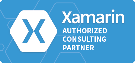 xamarin-authorized-consulting-partner1-428x213-13966